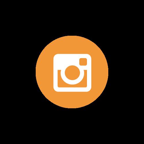 Kinbridge Instagram Page