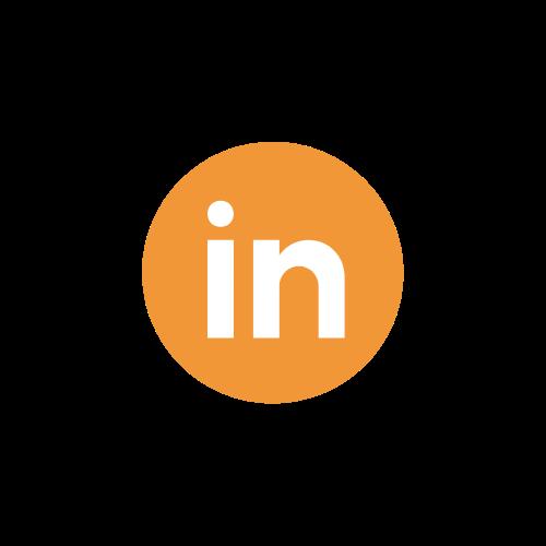 Kinbridge LinkedIn Page