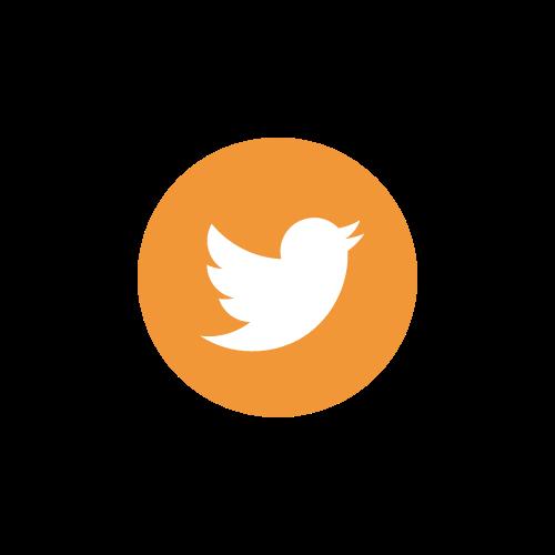 Kinbridge Twitter Page